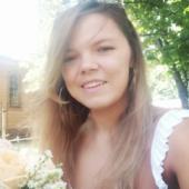 otzivy_veronika_tulaveva