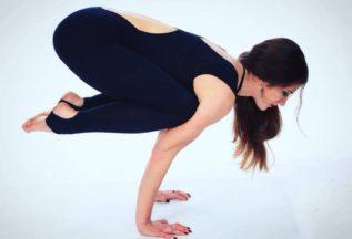 Yoga Online 27.04.2020
