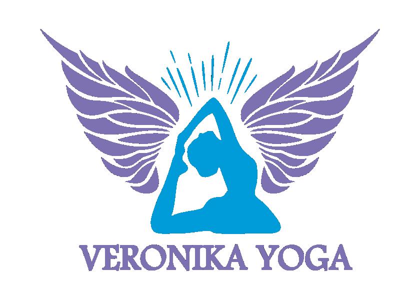 Вероника Тулаева – тренер по йоге. Йога Онлайн. Видео. Йога туры.
